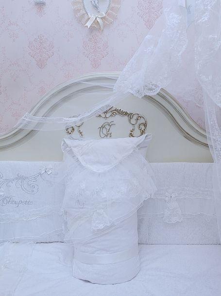 Кружевное постельное белье детское купить массажер тапки