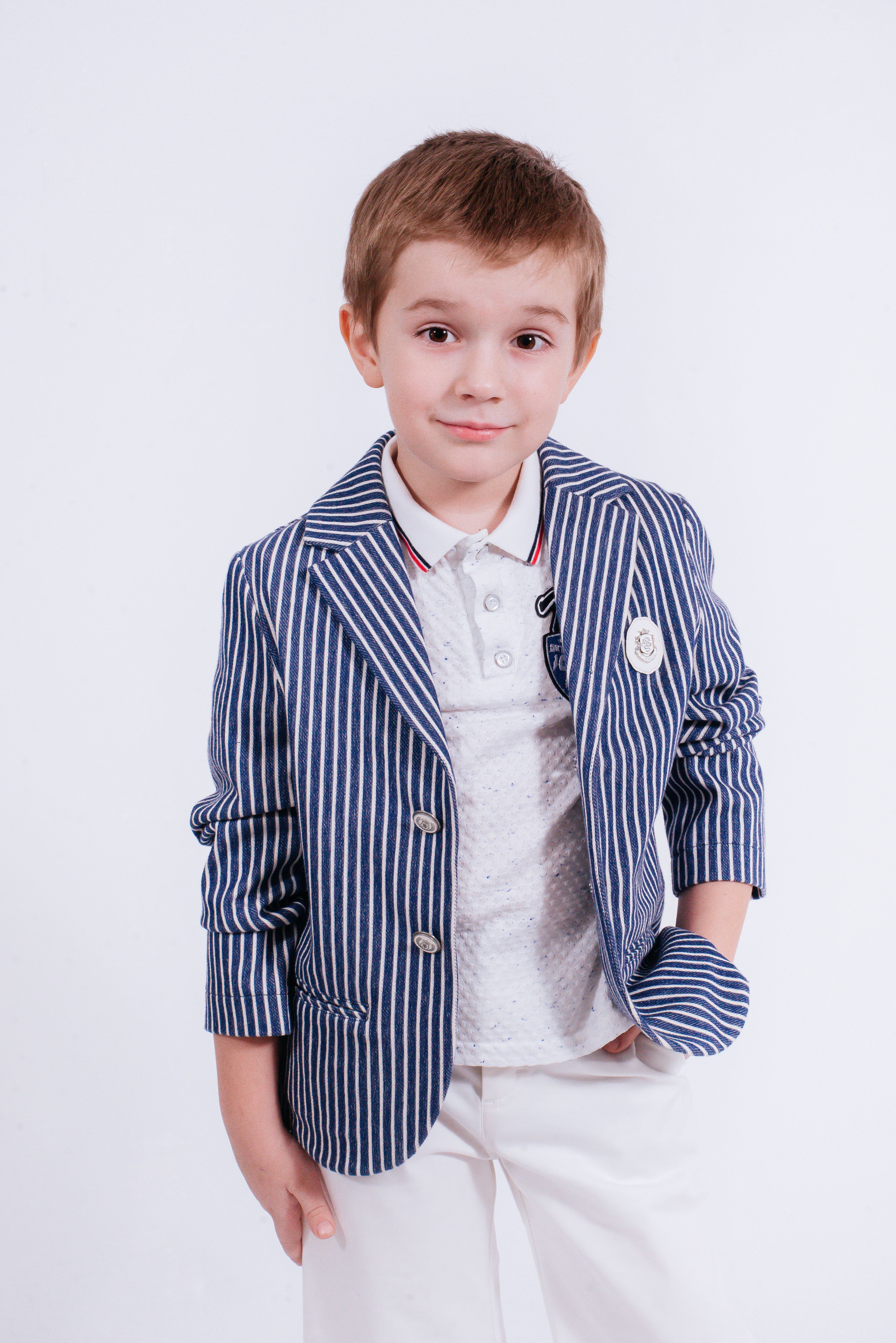 купить термобелье для мальчика 8 лет