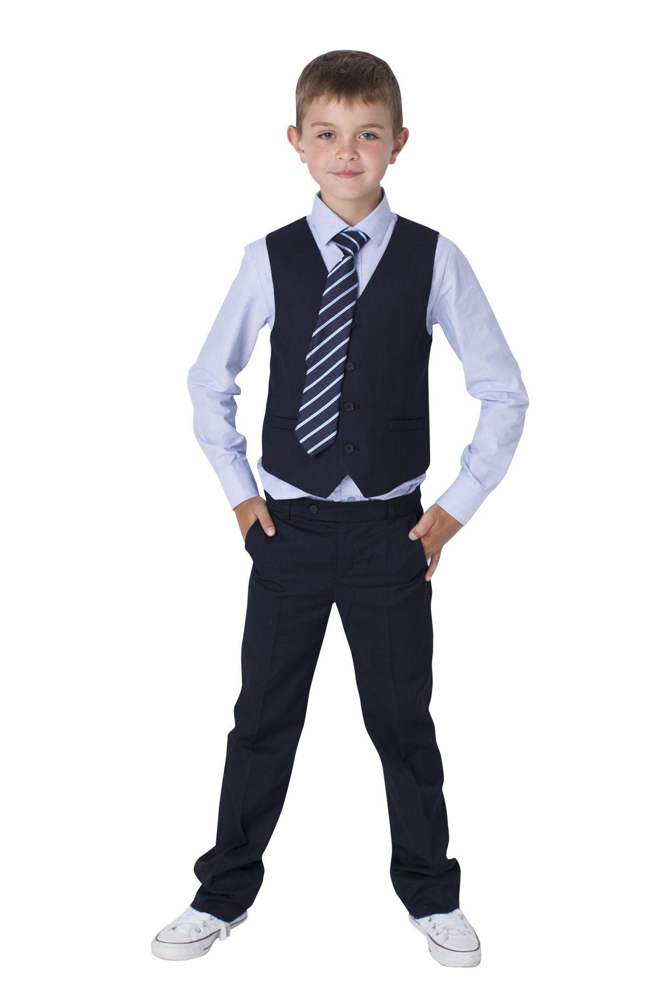 одевается в школу картинки